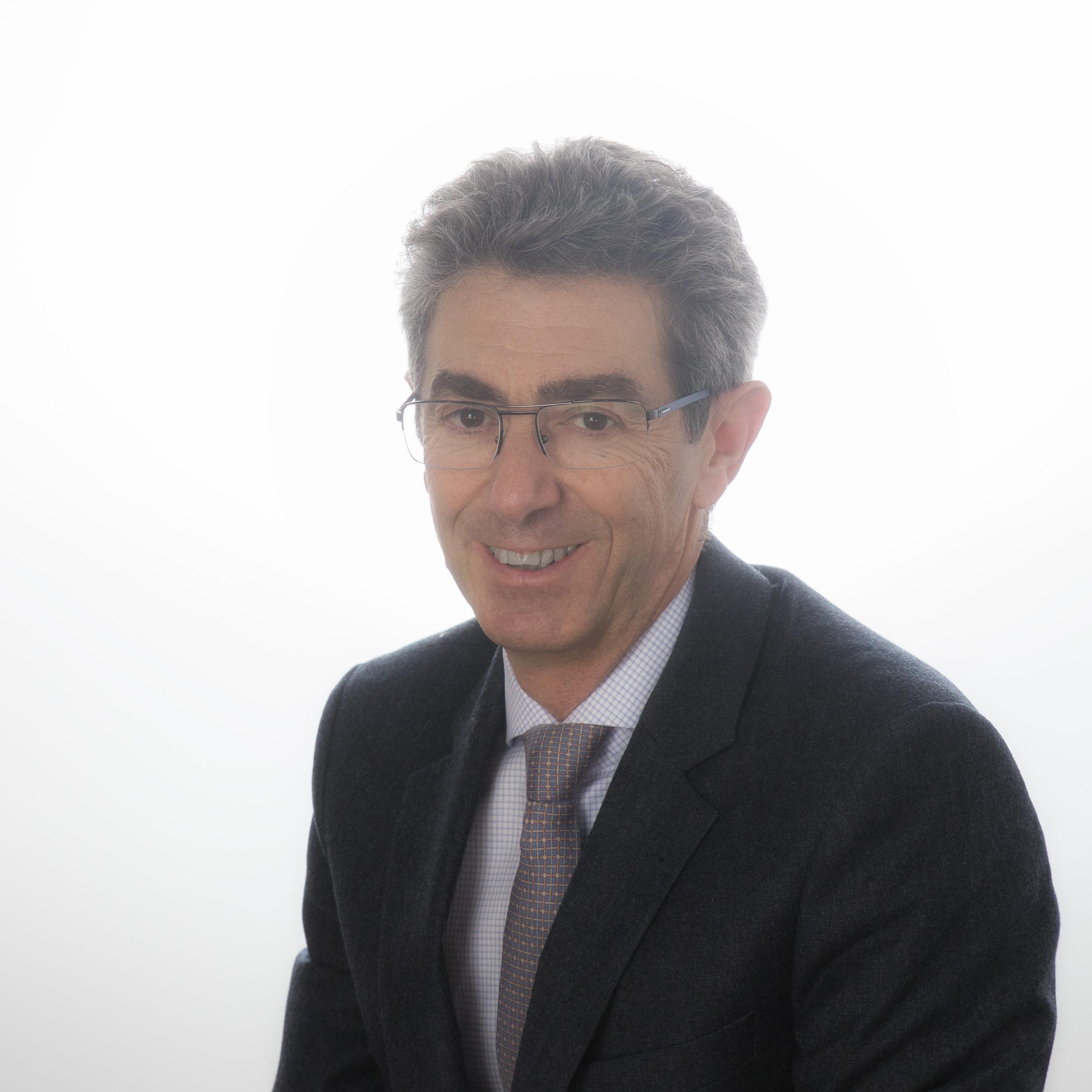 Joël VACHER